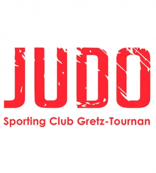 Invitation cours de judo