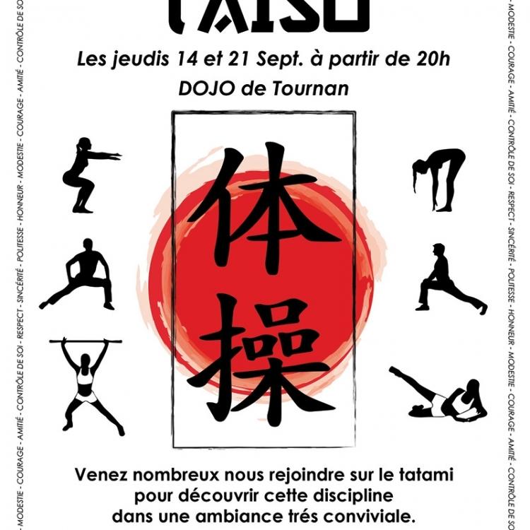 PorteOuverte_TAISO_A5_2017web