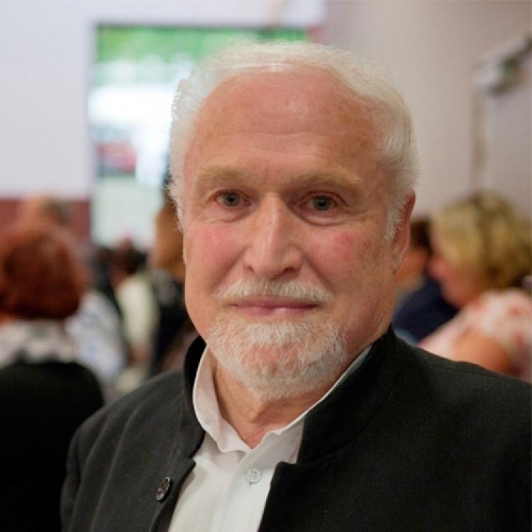 Michel Amado